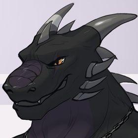 Raventhan