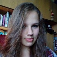 Paulina Wileńska
