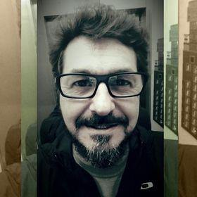 Marcelo Gattaz (gattaz) no Pinterest