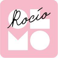 Rocio Olmo