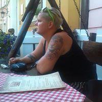 Edyta Hoffman