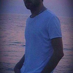 Ahmet Çağırıcı