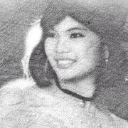 Maricel Lomboy-Villanueva