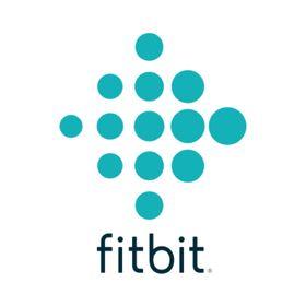 Fitbit UK | EMEA
