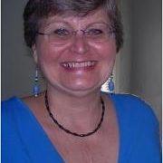 Sandy Wheeler