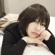 Hiromi O