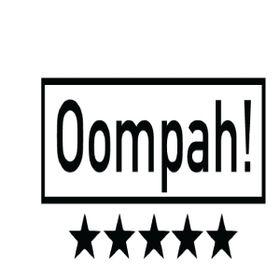 www.oompah.shop