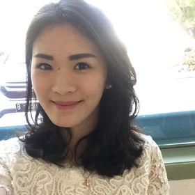 Elivia Wang