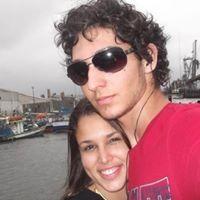 Lucas Matias
