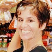 Tania Borges