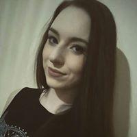 Marysia Słomska
