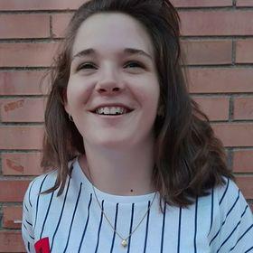 Judit Moreno