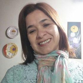 Norma Barrios