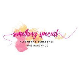 Something Special - Alquiler y venta de alfombras bereberes