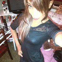 Jessica Puley
