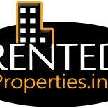 Rented Properties