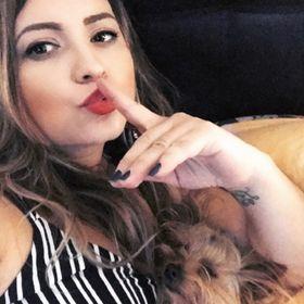 Adrianne Betta