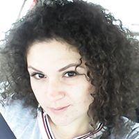 Claudia Mata