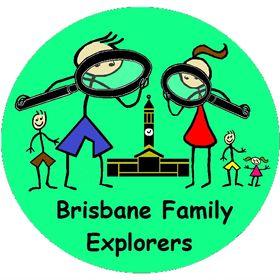 Brisbanefamilyexplorers