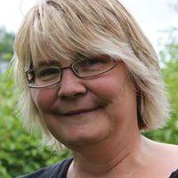 Karin Rydh
