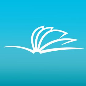 Neuhaus Education Center Neuhausedctr On Pinterest
