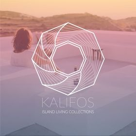 Kalifos Collections