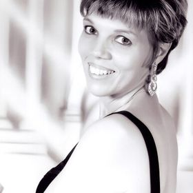 Naomi Vom Hagen