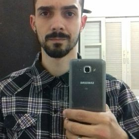 Guilherme Vomero