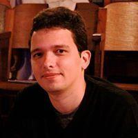 Geraldo de Souza Jr.
