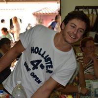 Nuno Albuquerque E Castro