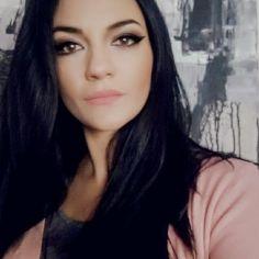 Izabella Manousidaki