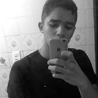 Luiz Fernando Freitas