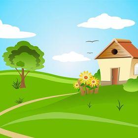 Trucos de hogar caseros