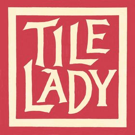 Tile Lady Ceramics