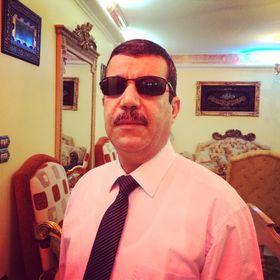Mahmoud Ramez