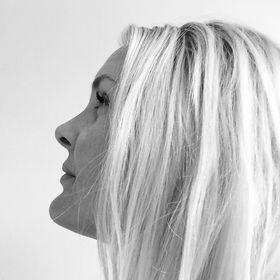 Taina Thernström