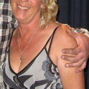 Wilma Kremer