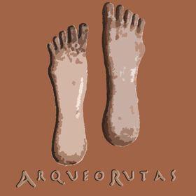 ArqueoRutas.Asociación Cultural Tabularium.