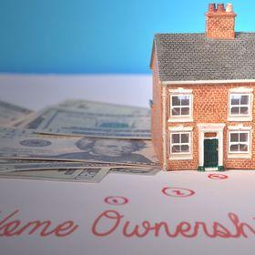 Rochester Mortgage