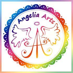 Angelia Arts