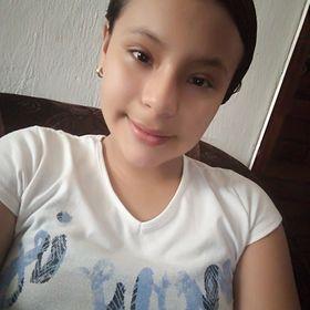 Luz Duarte