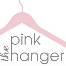 The Pink Hanger
