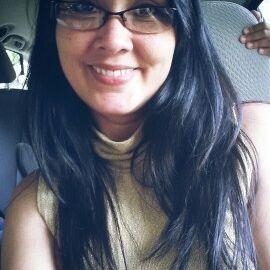 Sonia Diaz