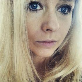 Beata Sikora