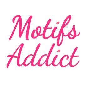 Blog Motifs Addict