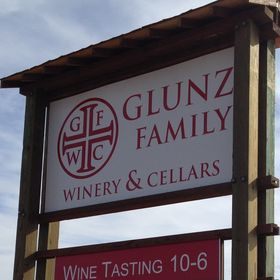 Glunz Family Winery u0026 Cellars & Glunz Family Winery u0026 Cellars (glunzfamilywine) on Pinterest