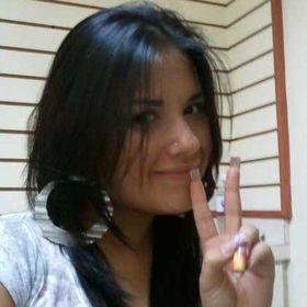 Maribel Pacheco Rivera
