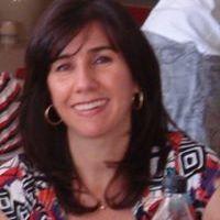 Cláudia Alvim Cury Spolidório