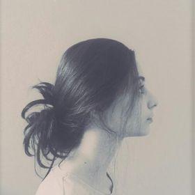 Clare ˂3