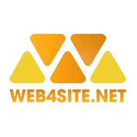 Web4Site.net